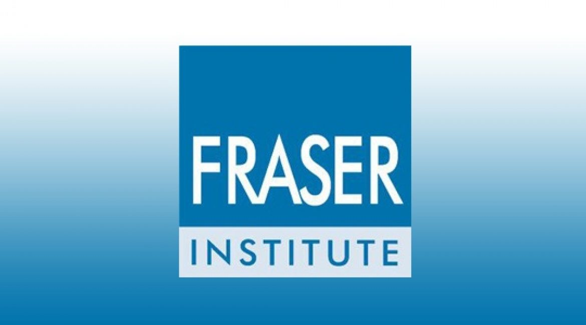 Waiting Your Turn: Wait Times for Health Care in Canada, 2018 Report released by Fraser Institute