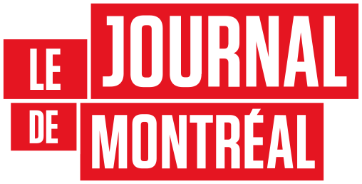 Dr. Carlo Santaguida, CareAxis Co-Founder & CMO, in the Le Journal de Montréal